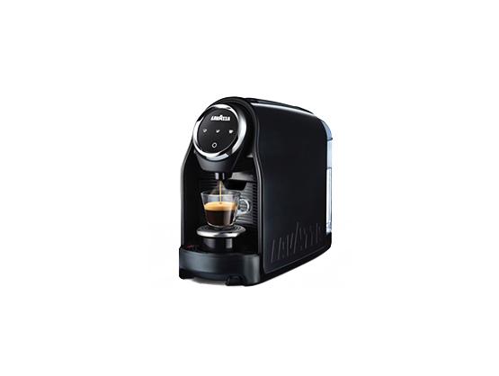 Macchina da caffè Firma LF 900