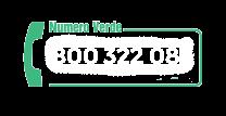 Numero verde Servizio cliente Prontocoffee.it