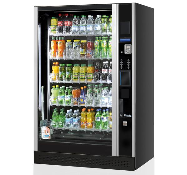 Distributore automatico GDrink DV9