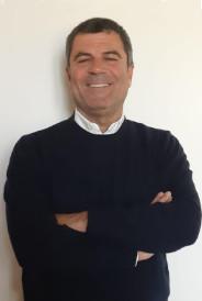 Gino Loroni