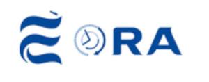 Logo E'Ora